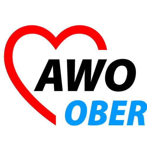 AWO Oberlausitz